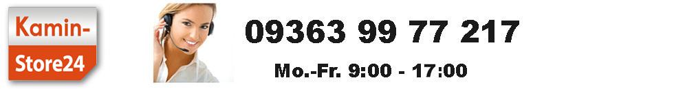 Hotline KaminStore24