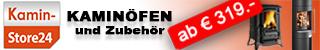 Kamin-Store24