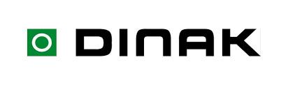 Dinak