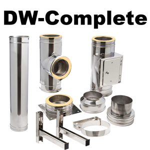DW-Complete