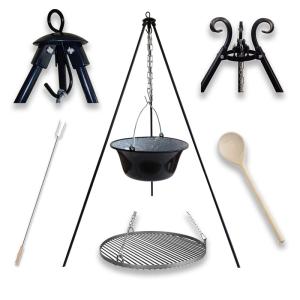 Grillen-und-Outdoorkochen