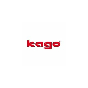 Kago Ersatzteile