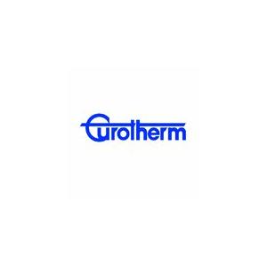 Eurotherm Ersatzteile