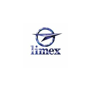 Limex Ersatzteile