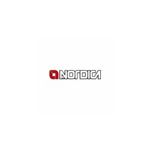 La Nordica Ersatzteile