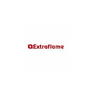 Extraflame Ersatzteile