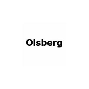 Olsberg Ersatzteile