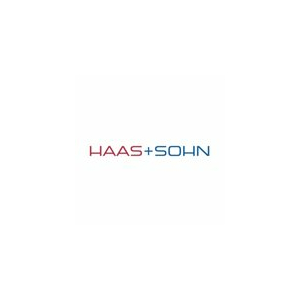 Haas & Sohn Ersatzteile