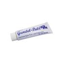 Gundelputz Tube 150ml Herdputzmittel Herdpflege
