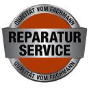 Reparaturservice für Kaminglasscheiben
