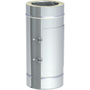 Jeremias DW-FU Reinigungselement Design Plus mit...