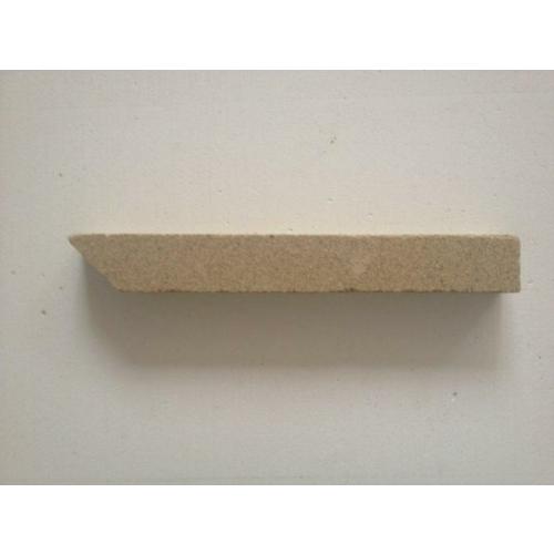 Vermiculite Platte 21x4,5x3cm