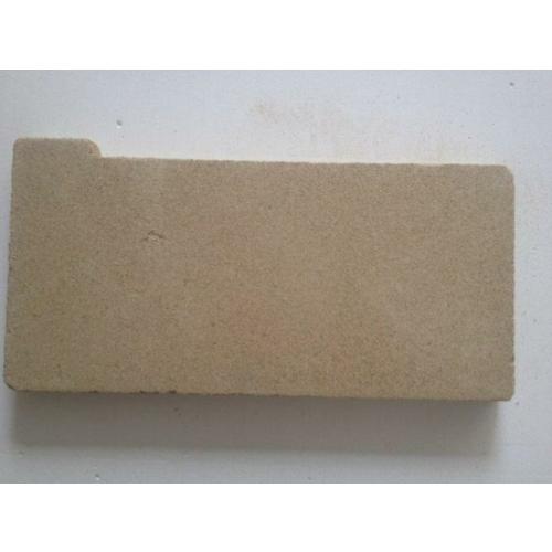 Vermiculite Platte 42,5x22x3cm