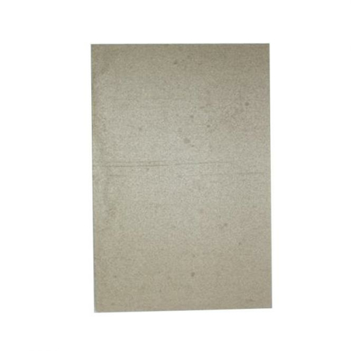 VERMILITE600 - Platte 500x300x30mm