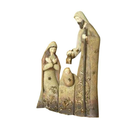 Krippefiguren heilige Familie