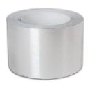 Aluminium Klebeband Rolle 50mm x 10m